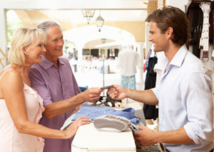 Retail Supply Chain: Promises, Commitments & Cross-Function Communication Drive Success