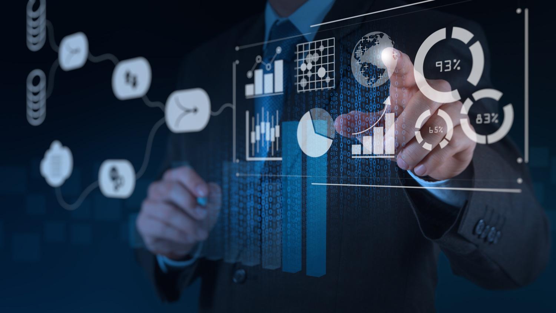 Data_Management_System