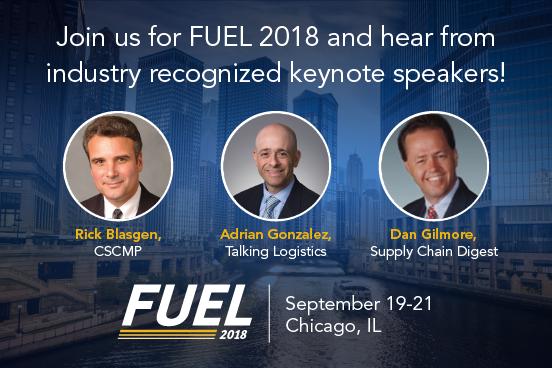 FUEL2018_LinkedIn_Keynote-Speakers-1