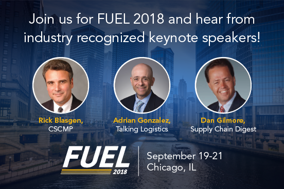 FUEL2018_LinkedIn_Keynote-Speakers-1