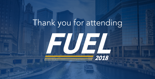 FUEL_Banner_ThanksForAttendingFuel-2018