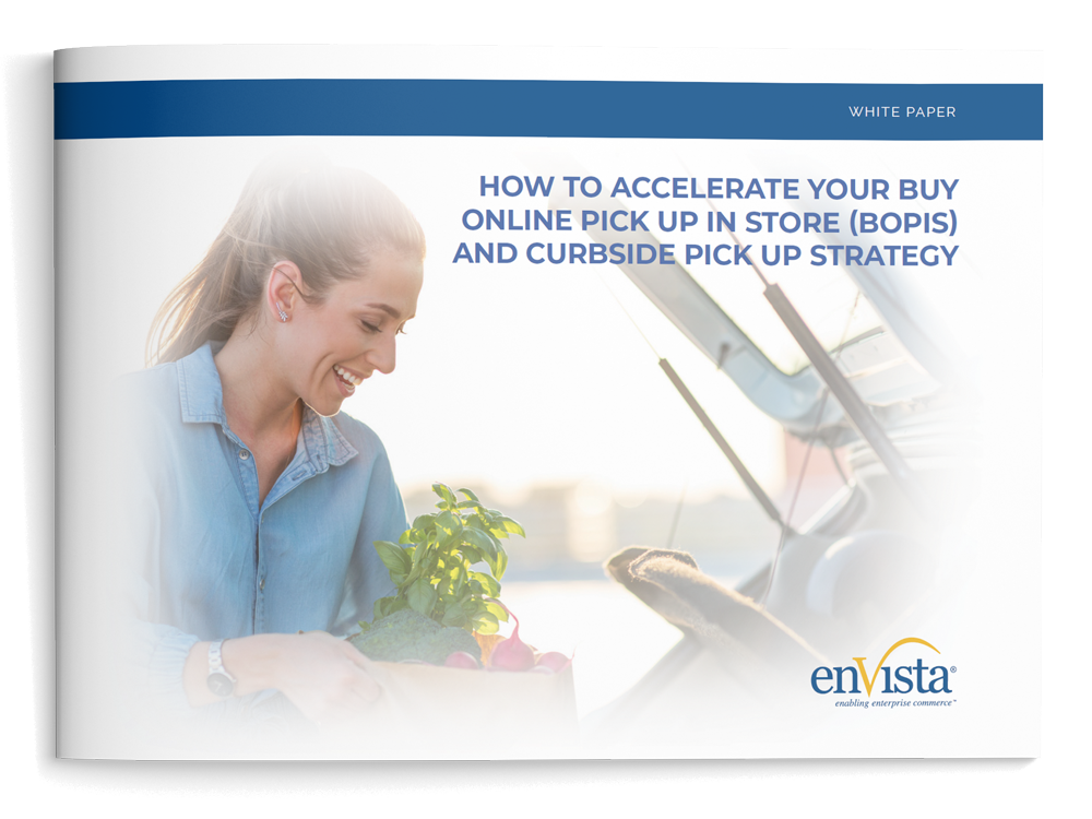 How-to-Accelerate-Your-BOPIS-and-Curbside-Pick-Up-Strategy-Cover-2-1