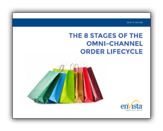 Image_8-stages-of-the-omni-channel-order-lifecycle-1