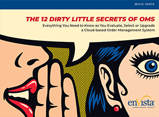 OMS Dirty Little Secrets_dropshadow resized