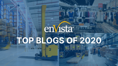 Top 2020 Blogs