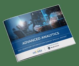 adv_analytics_cover_image (2)-1