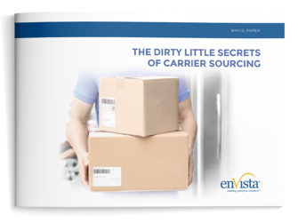 dirty_secrets_cover