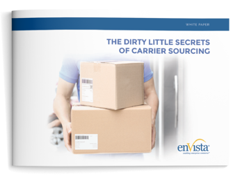 dirty_secrets_cover