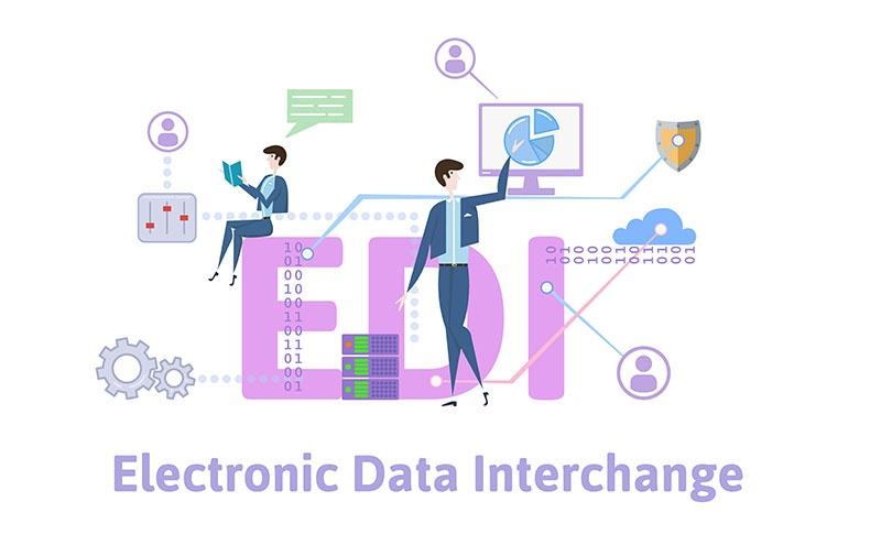 enVista-EDI-integration