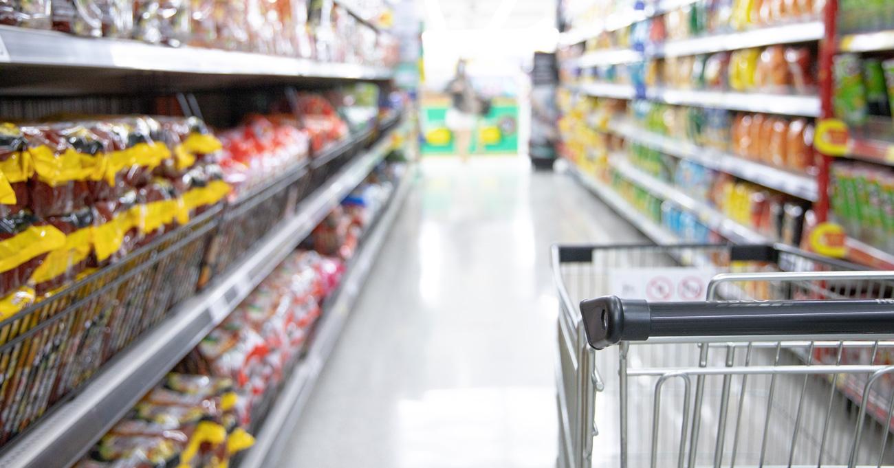 grocery_aisle