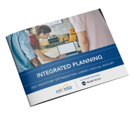 int_planning_cover_imagery-1