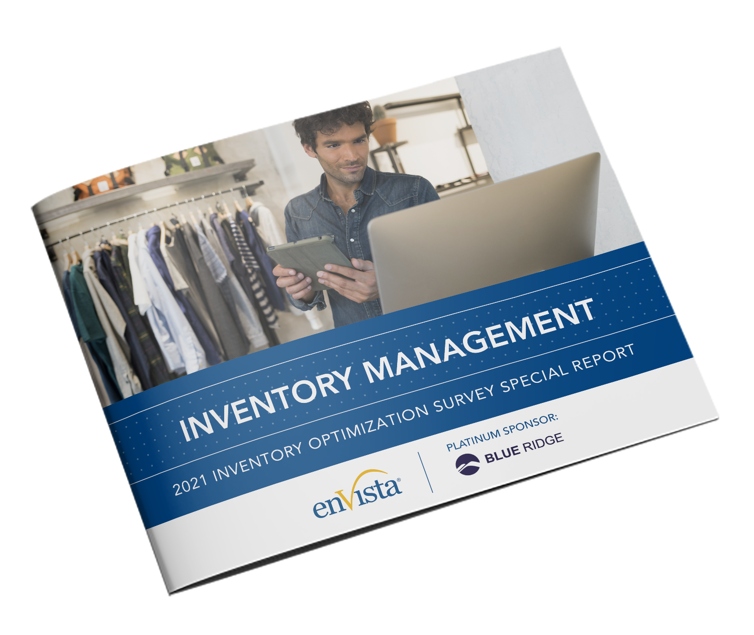 inventory_mgmt_cover_imagery.png-(2) (1)