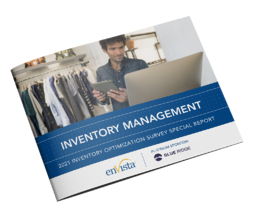 inventory_mgmt_cover_imagery.png-(2) (2)