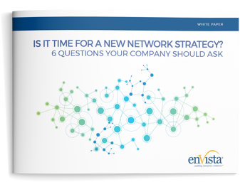 network_strategy_cover-1