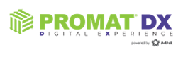 promat-1