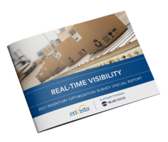 real-time-visibility_cover_imagery
