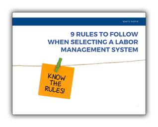 Image_9-rules-to-follow-when-selecting-a-labor-mangement-system