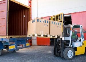 managing-inbound-freight_300-5