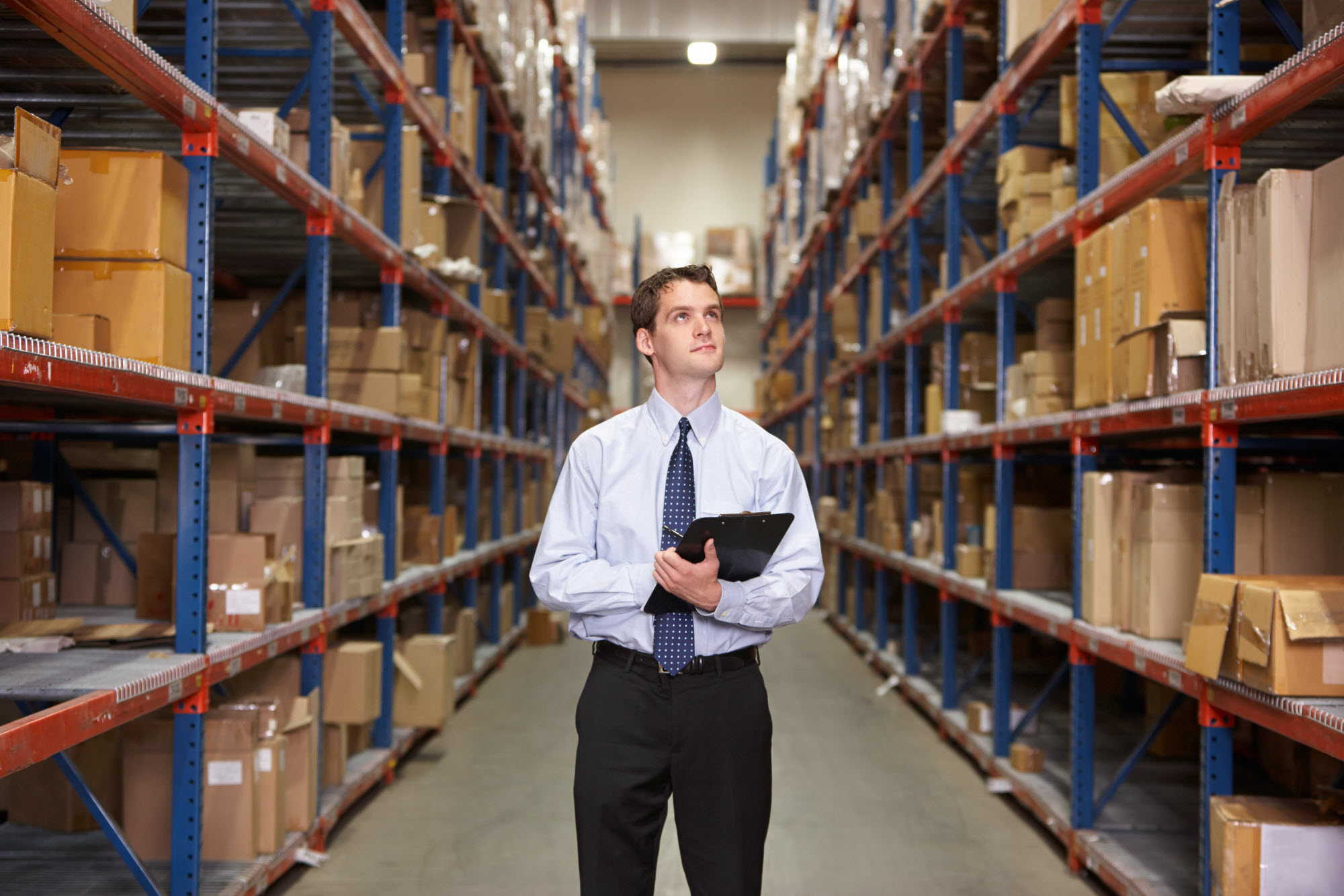 warehouse-management-system-wms_0-1