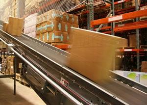 warehouse-slotting_300-2