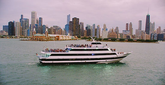 spirit of chicago cruise optimized