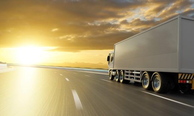 truck_blog