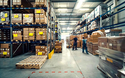 warehouse space optimization image for web