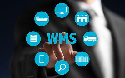 wms image blog cropped