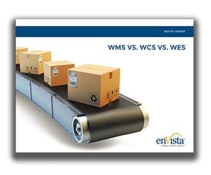 wms-wcs-wes-2