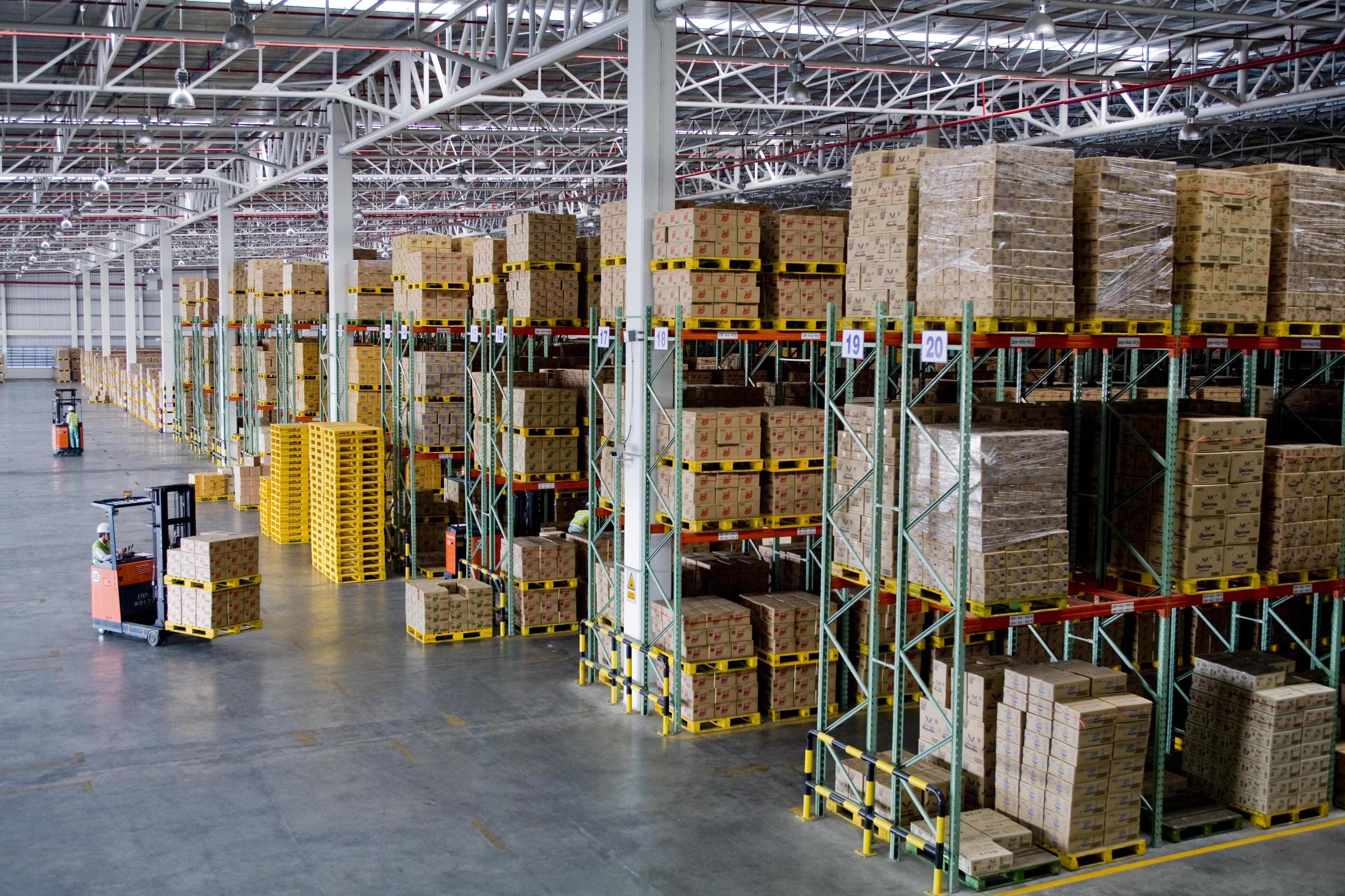 warehouse incentive plan image-1.jpg